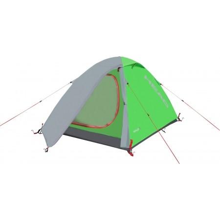 Outdoor tent - Head SAWYER 2 - 2