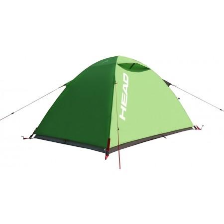 Outdoor tent - Head SAWYER 2 - 3
