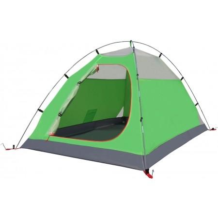 Outdoor tent - Head SAWYER 2 - 4