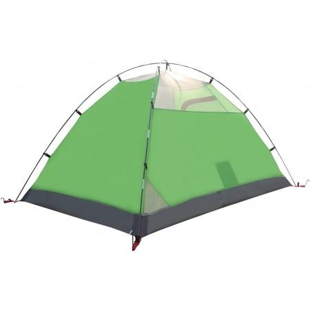 Outdoor tent - Head SAWYER 2 - 5