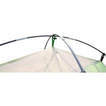 Outdoor tent - Head SAWYER 2 - 6