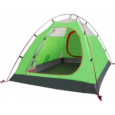 Outdoorový stan - Head DAWSON 3 - 6 8bf8294326