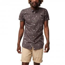 O'Neill LM DELICA S/SLV SHIRT - Men's shirt