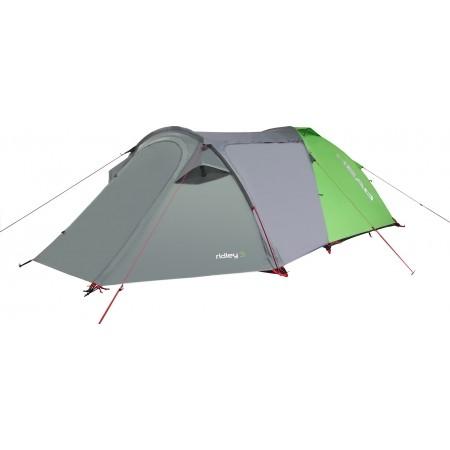 Аутдор палатка - Head RIDLEY 3 - 1