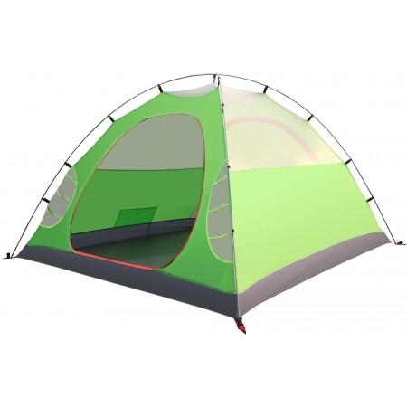 Аутдор палатка - Head RIDLEY 3 - 5
