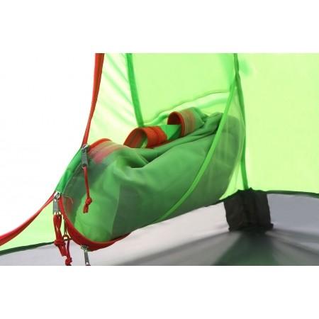Аутдор палатка - Head RIDLEY 3 - 7