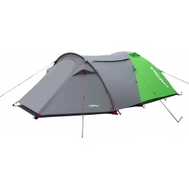 Head RIDLEY 4 - Outdoor tent
