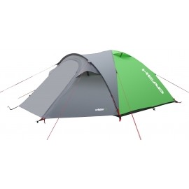 Head WILDER 4 - Outdoor tent