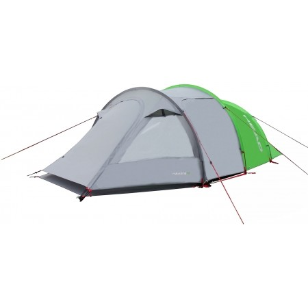 Head NAVARA 4 - Аутдор палатка