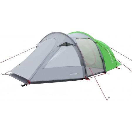 Аутдор палатка - Head NAVARA 4 - 2