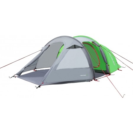 Аутдор палатка - Head NAVARA 4 - 3