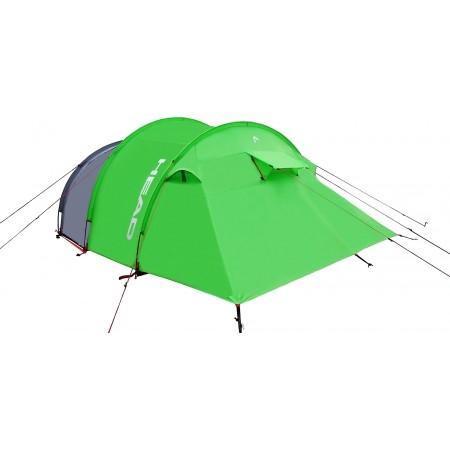 Аутдор палатка - Head NAVARA 4 - 4