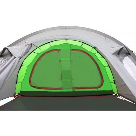 Аутдор палатка - Head NAVARA 4 - 5