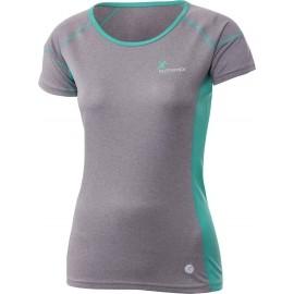Klimatex ANFISA - Dámské běžecké tričko