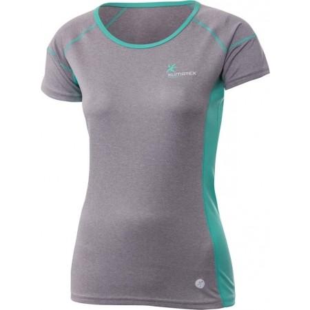 Dámske bežecké tričko - Klimatex ANFISA - 1