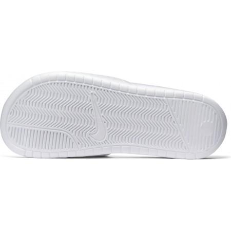 Dámské pantofle - Nike BENASSI JDI W - 3
