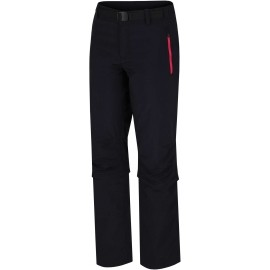 Hannah DABRIA - Women's pants