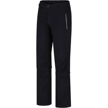 Women's pants - Hannah DABRIA - 1