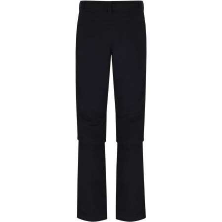 Women's pants - Hannah DABRIA - 2