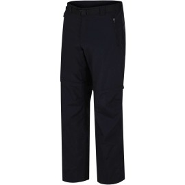 Hannah WRAP II - Men's pants