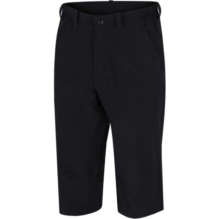 Men's 3/4 length pants - Hannah WHARTON - 1