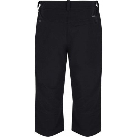 Men's 3/4 length pants - Hannah WHARTON - 2