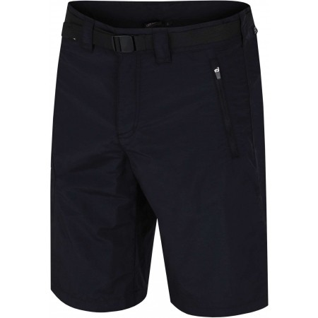 Men's shorts - Hannah MOLD II - 1