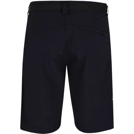 Men's shorts - Hannah MOLD II - 2