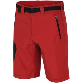 Hannah MOLD II - Men's shorts