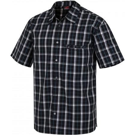 Men's shirt - Hannah CHARON - 1