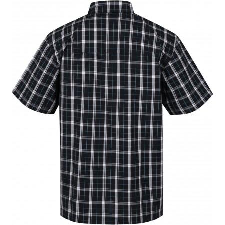 Men's shirt - Hannah CHARON - 2