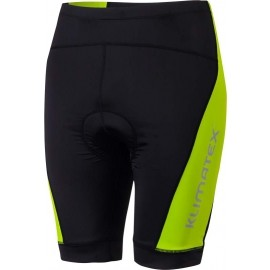 Klimatex ALTINO - Pantaloni ciclism cu Coolmax