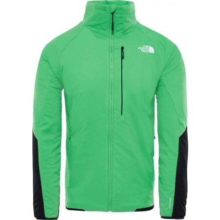 The North Face VENTRIX JACKET M