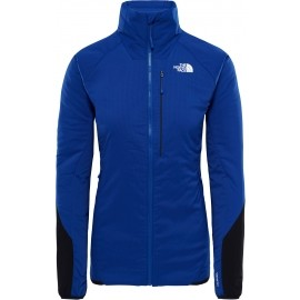 The North Face VENTRIX JACKET W - Dámska bunda