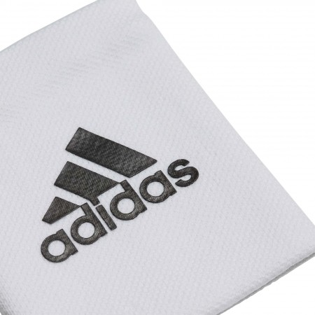 Držáky holenních chráničů - adidas GUARD STAY - 2