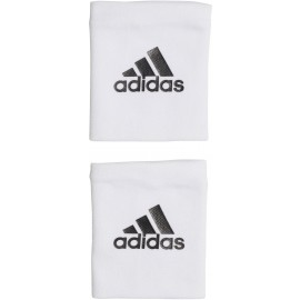 adidas GUARD STAY - Football shin pad holders