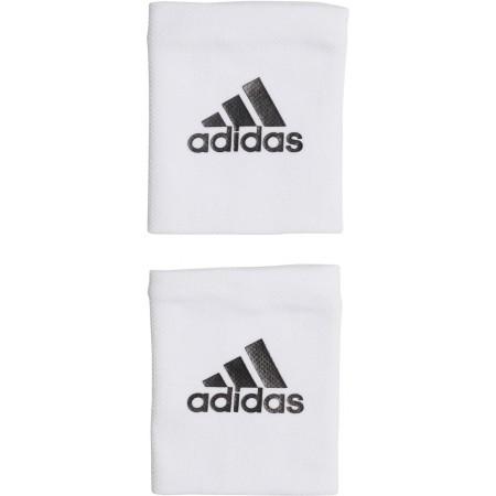 Držáky holenních chráničů - adidas GUARD STAY - 1