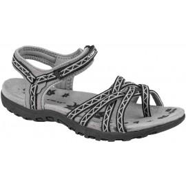 Loap DOE - Dámske sandále