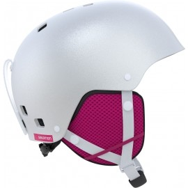 Salomon KIANA - Ski helmet