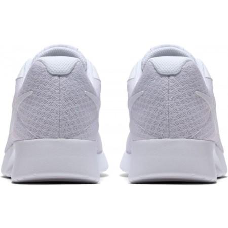 Dámska voľnočasová obuv - Nike TANJUN - 6