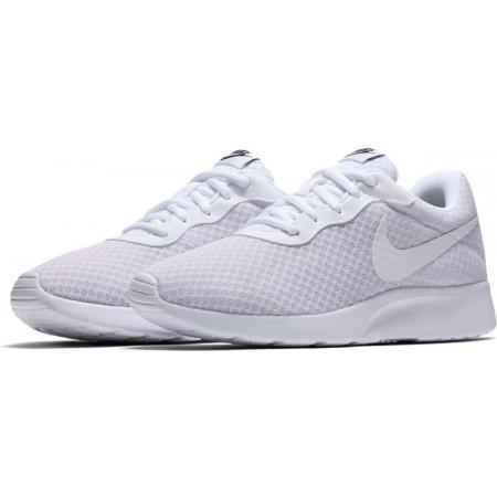 Dámska voľnočasová obuv - Nike TANJUN - 3