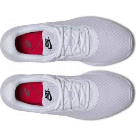 Dámska voľnočasová obuv - Nike TANJUN - 4