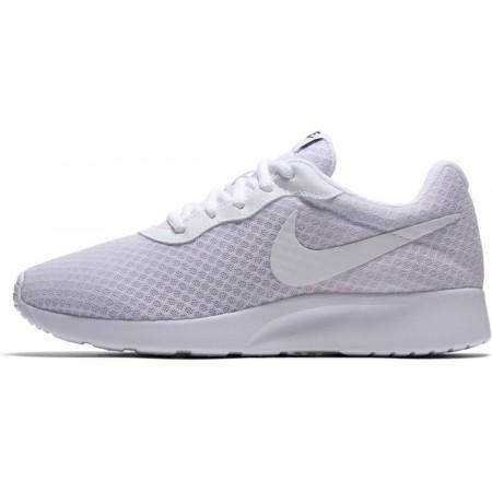 Dámska voľnočasová obuv - Nike TANJUN - 2