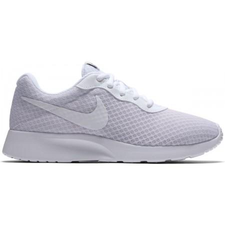 Dámska voľnočasová obuv - Nike TANJUN - 1