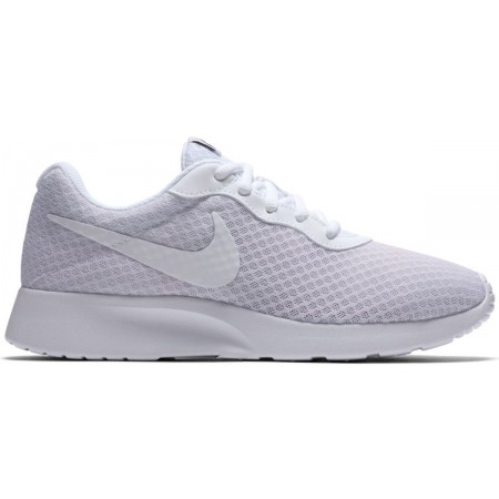 Női szabadidőcipő - Nike TANJUN - 1