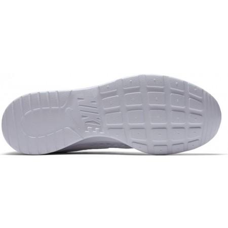 Dámska voľnočasová obuv - Nike TANJUN - 5