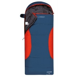 Loap FIEMME KID - Kids' sleeping bag