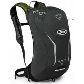 Osprey SYNCRO 10 M/L - Cycling backpack