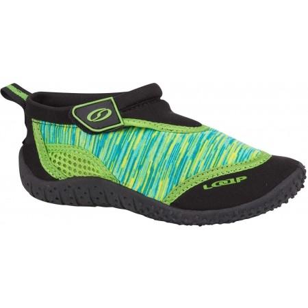 Kids' water shoes - Loap SMART - 1
