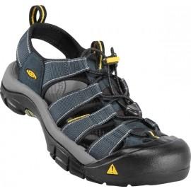 Keen NEWPORT H2 M - Men's lightweight summer shoes